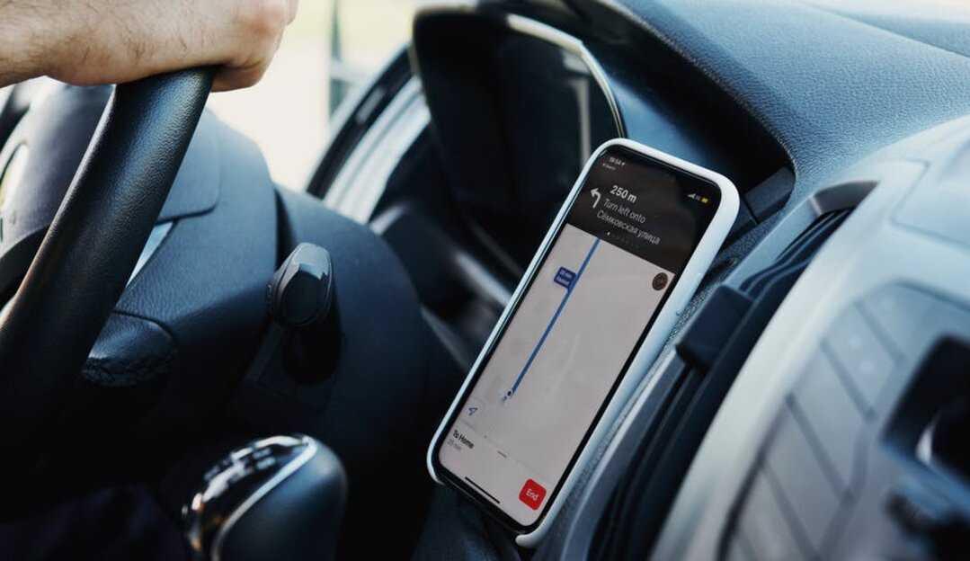 Uber e 99 aumentam o valor de tarifa das viagens