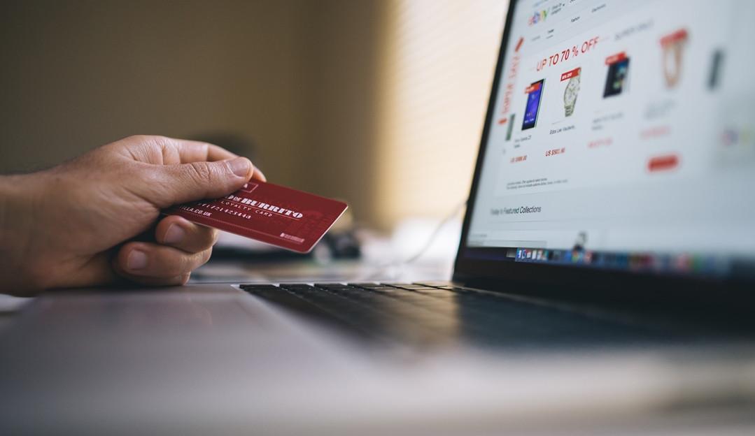 Procon-SP questiona Shopee sobre produtos falsificados