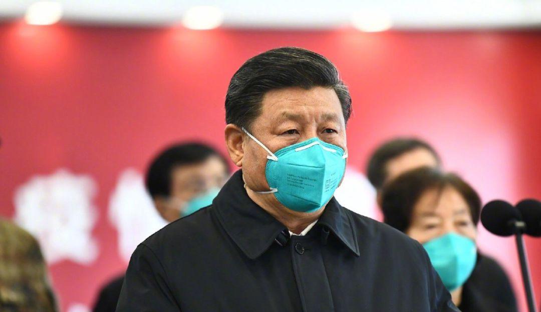 Setor industrial e varejista chinês tem queda após novos surtos de covid no país