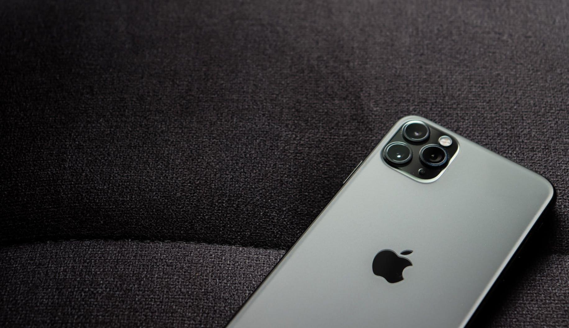 Apple anuncia redução de preço dos iPhones 11, 12 e o fim da fabricação do iPhone XR