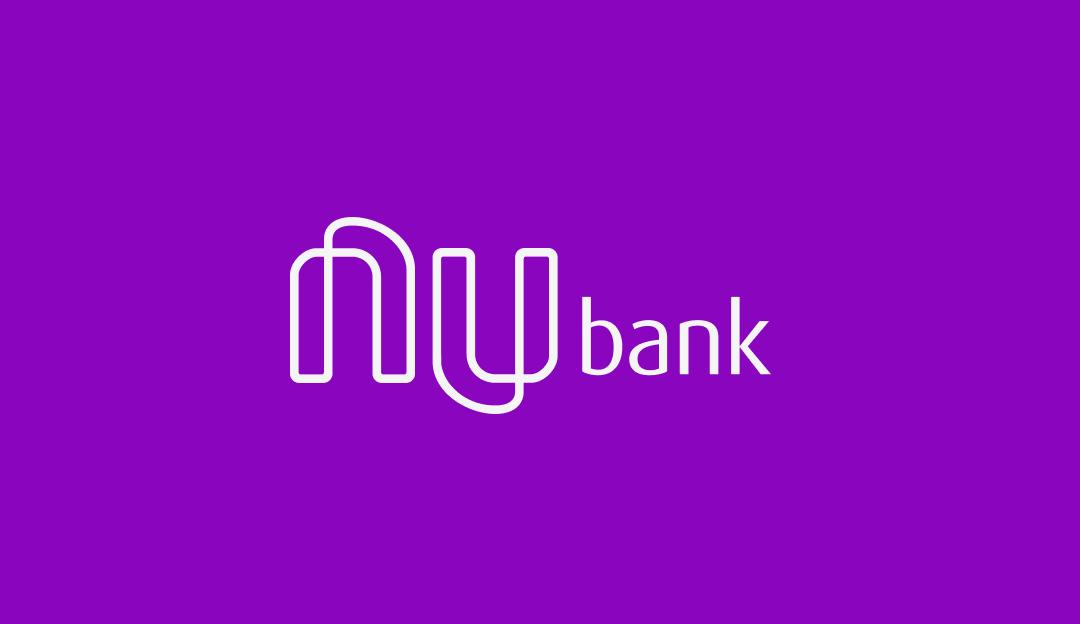 Nubank lança cartão de crédito para empresas