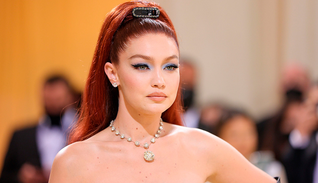 Confira as melhores maquiagens do MET Gala