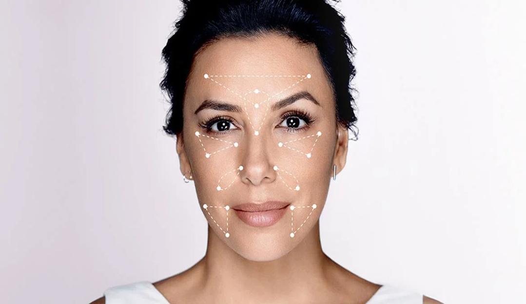 Beauty tech, interatividade e diversidade: ações da L'Oréal para ser o futuro da beleza