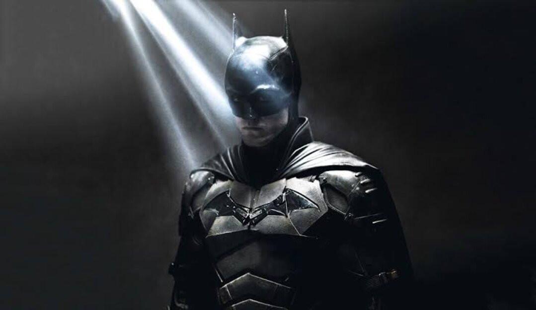 'Batman': Nova imagem da produção e trecho da música tema são divulgados em celebração ao Batman Day