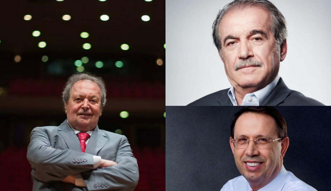 Quem são os bilionários brasileiros na área da educação?