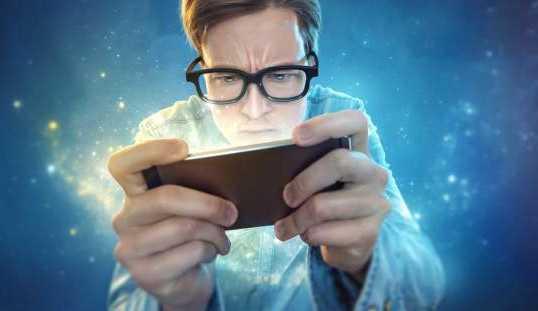 Os melhores jogos Blockchain Play2Earn e NFT para Android e iOS