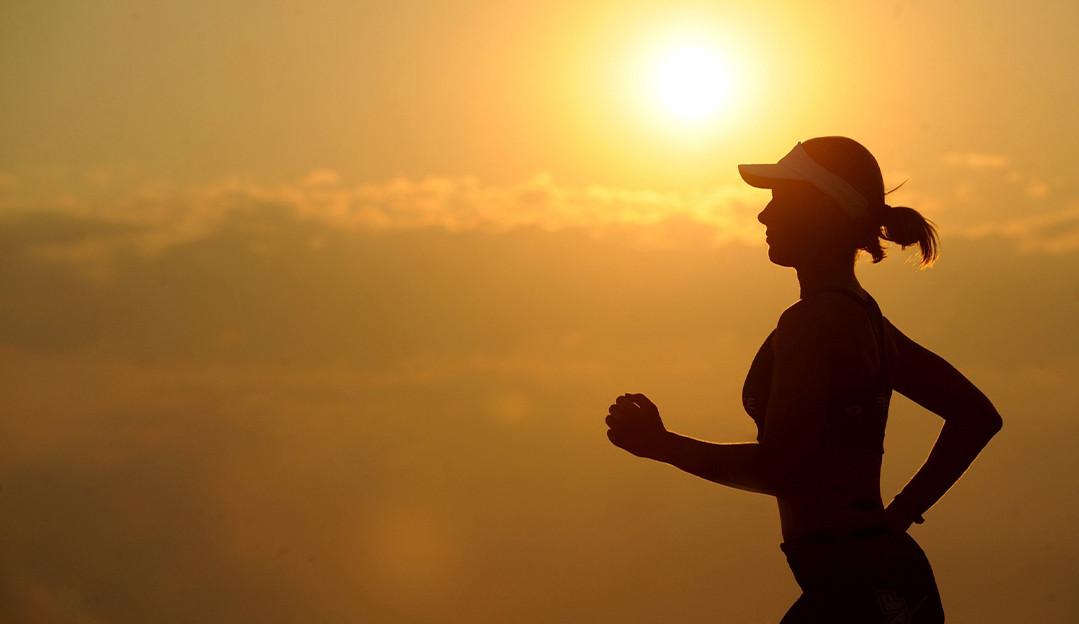 Entenda um pouco mais sobre a esclerose múltipla e como a atividade física pode aliviar os sintomas