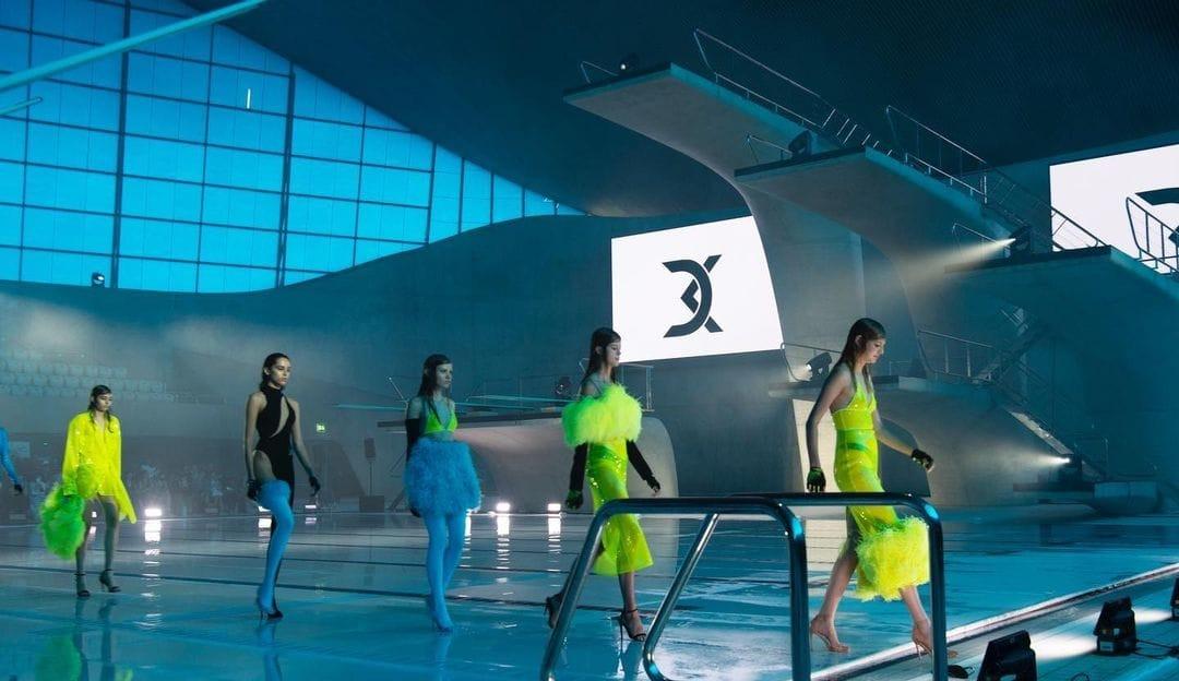 LFW 2021: Confira os destaques da semana de moda de Londres