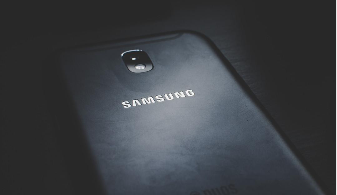 Galaxy S22: novas especulações sobre design, câmera e capacidade de bateria