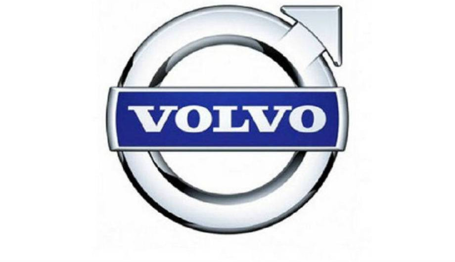 Volvo aposta em serviço de assinatura de ônibus