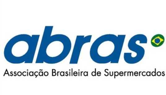 ABRAS lançará marketplace supermercadista