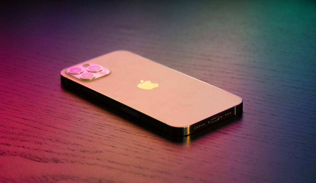 Apple lança nova versão do iOS 15, confira detalhes