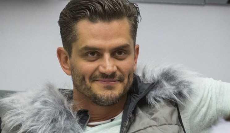 Paciente acusa Marcos Harter de agressão após enfrentar complicações em cirurgia feita pelo ex-BBB