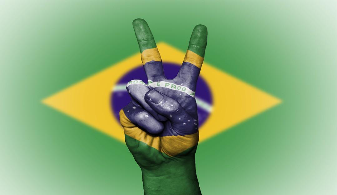 O novo programa Auxílio Brasil promete atender 17 milhões de famílias em 2022