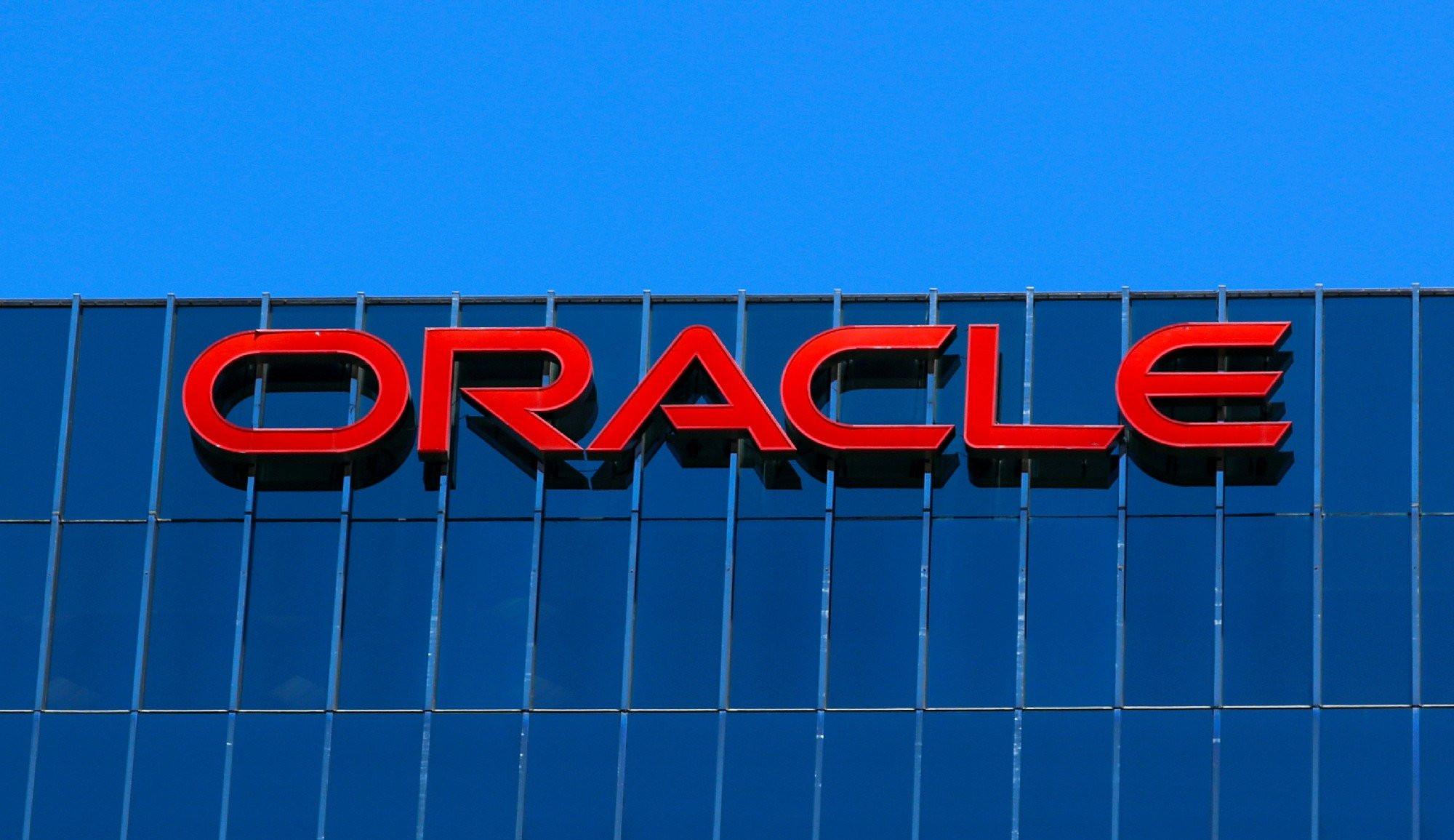 Oracle aposta em nova solução para acelerar ciclos de negócios