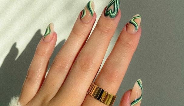 Acessórios de manicure para você fazer sua nail art em casa