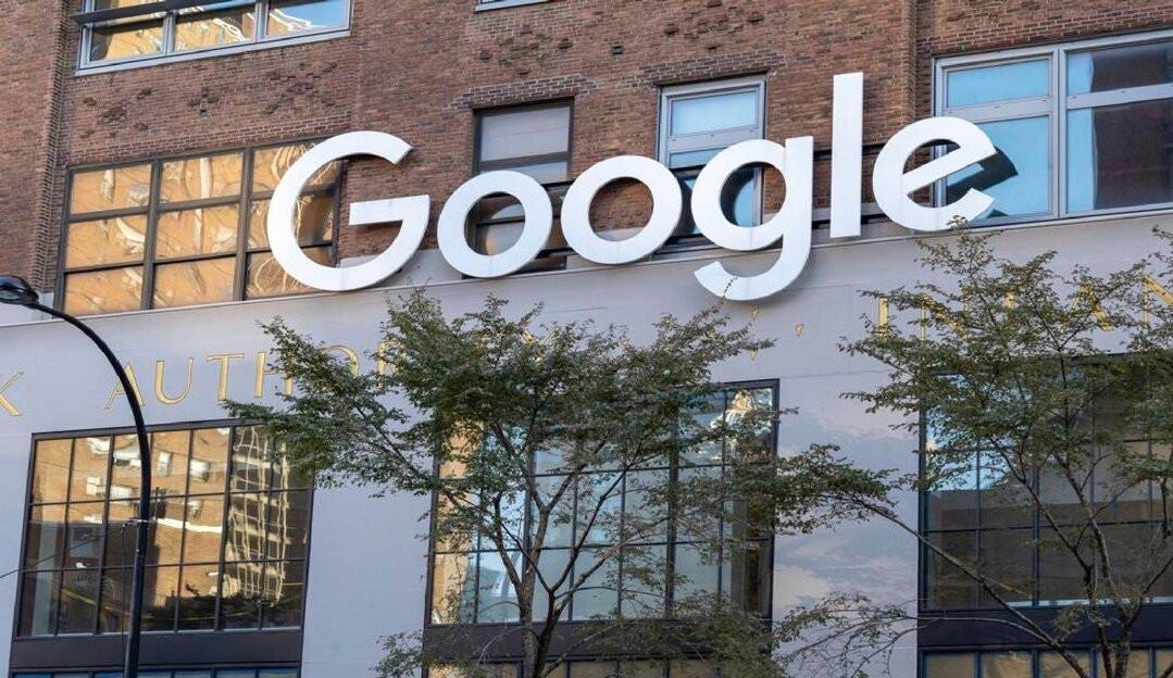 Google compra prédio de US$ 2 bilhões para construir uma comunidade aos funcionários
