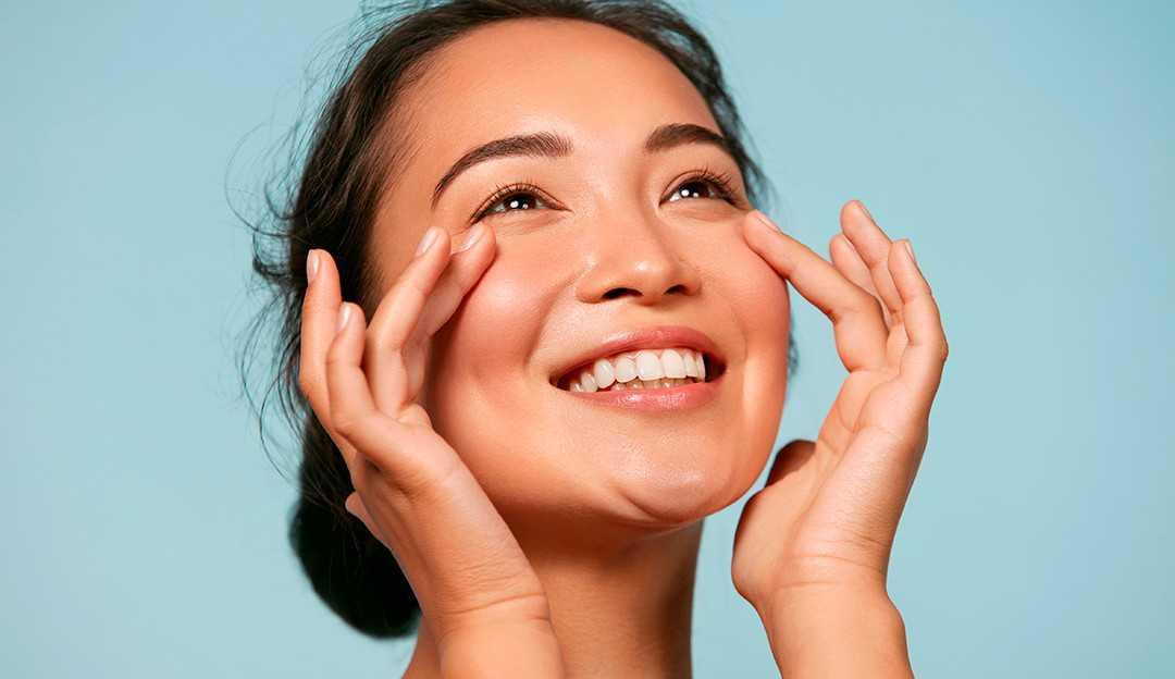 Descubra como amenizar a aparência dos poros