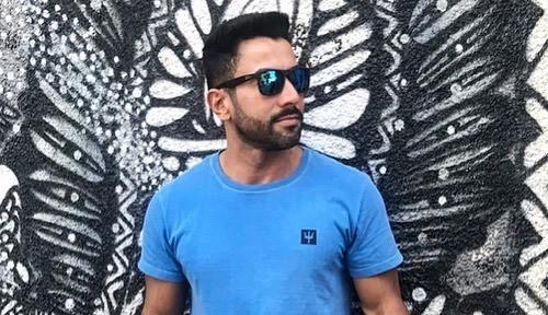 Luiz Carlos Araújo tem causa da morte revelada por laudo médico