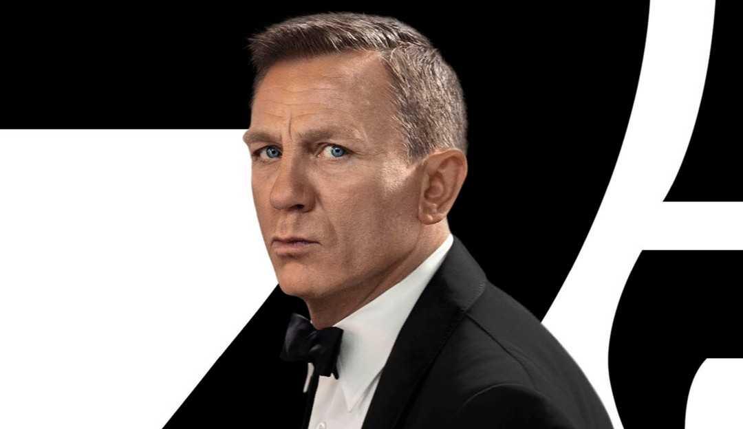 007: Novo James Bond será escolhido em 2022, afirma produtora da franquia