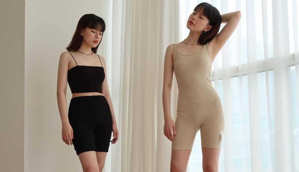 Looks em 3D: Conheça a nova tendência do mercado da moda digital