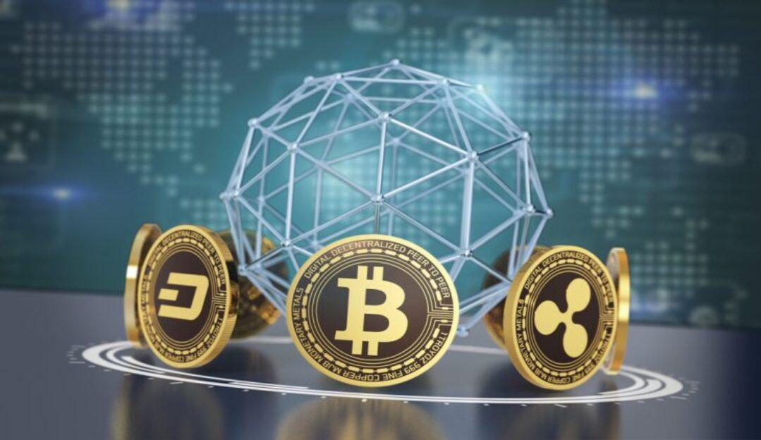 Blockchain se torna objeto de estudo em universidades