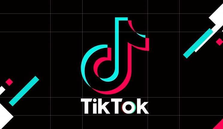 TikTok pode impulsionar vendas no mercado