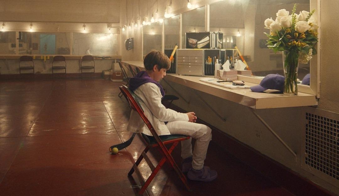 Justin Bieber lança clipe sobre o início de sua carreira,