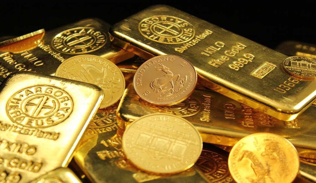 Entenda por que o ouro pode perder o papel de proteção contra inflação