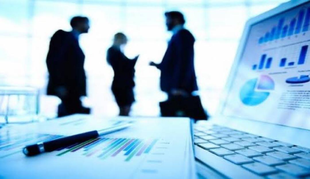 Pandemia: impacto nas empresas diminui