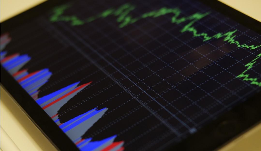 Bancos digitais sofrem queda de usuários ativos