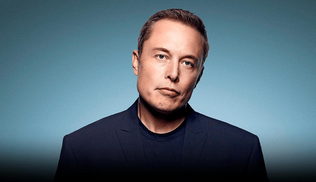 Elon Musk bate o martelo e a sede da montadora Tesla é transferida para o Texas