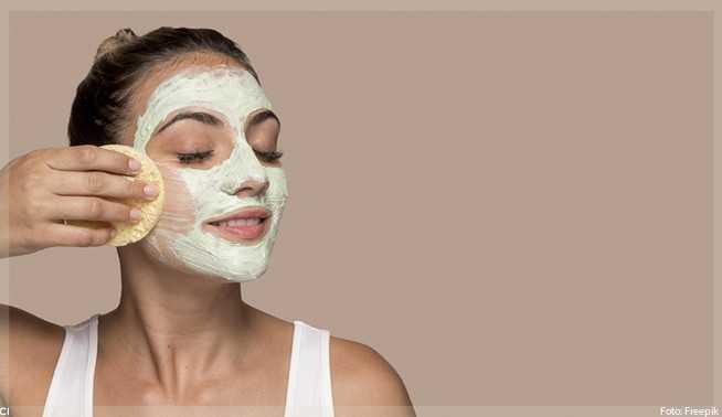 Produtos de beleza limpa enfrentam problemas de identidade