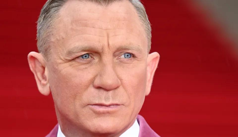 Daniel Craig conta porque prefere frequentar bares gays