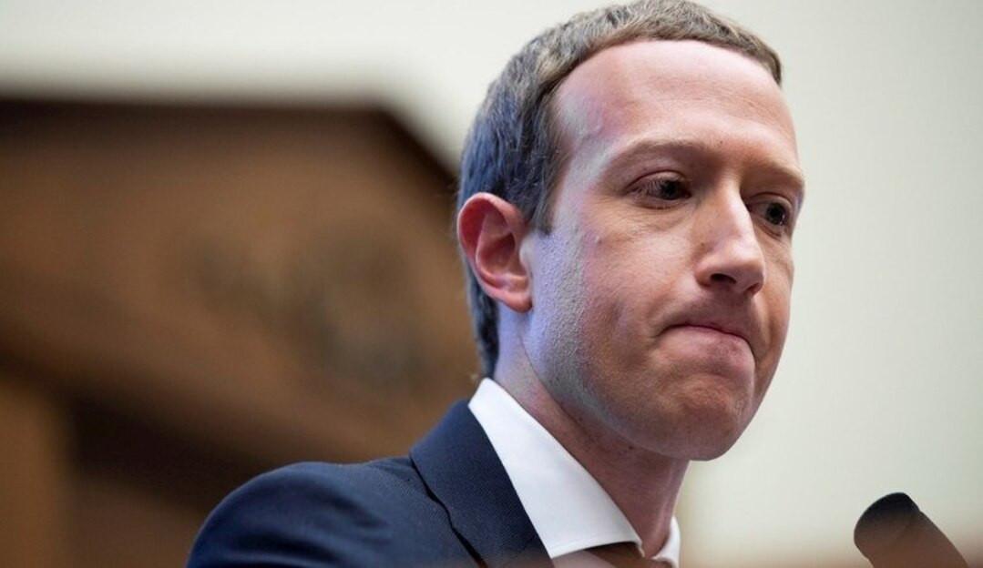 Delação de ex-funcionária do Facebook agita os bastidores da companhia