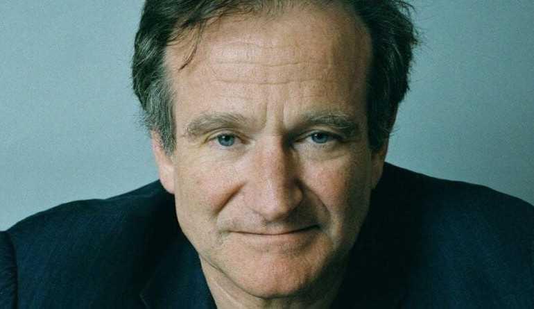 Robin Williams foi impedido de atuar em 'Harry Potter' por um motivo controverso