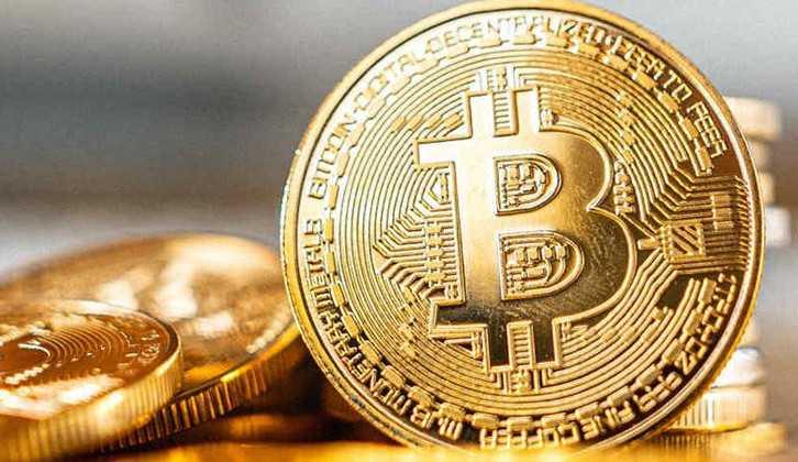 Veja quem são os investidores que não acreditam no bitcoin