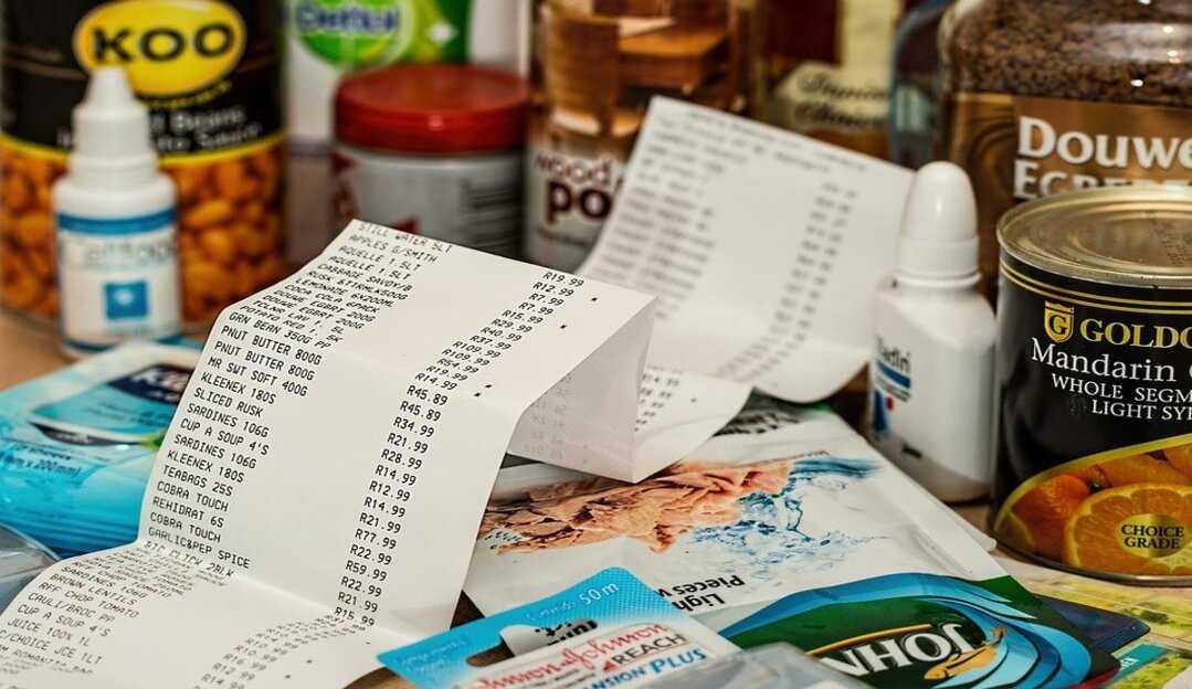 Pesquisa revela que diferença entre preços de produtos atinge 196% devido à inflação