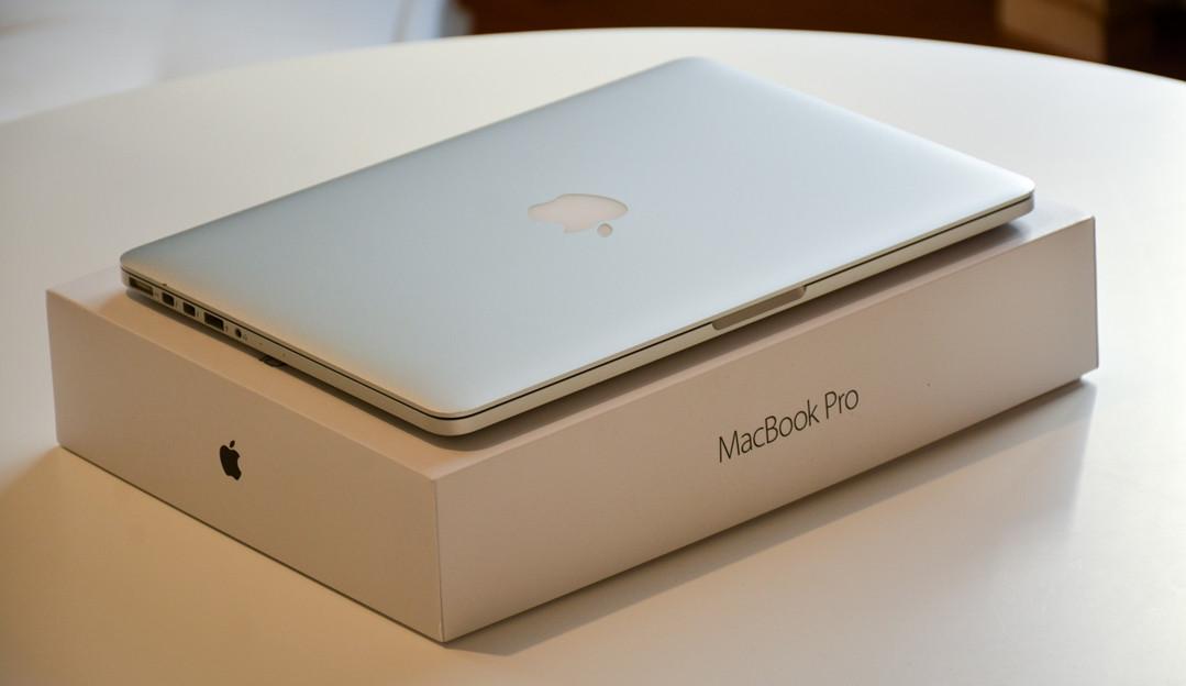 Confira preços dos novos Macbooks da Apple