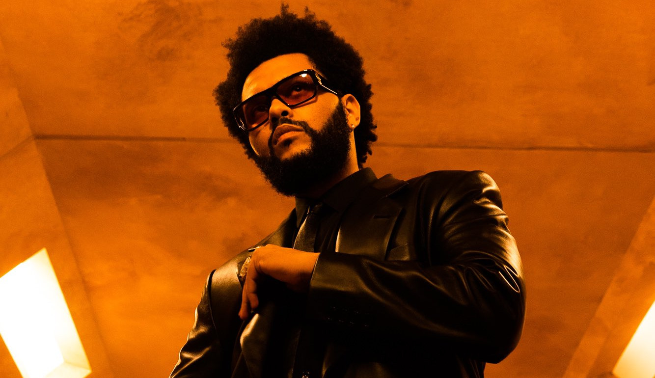 'After Hours Til Dawn Stadium Tour': The Weeknd anuncia turnê mundial