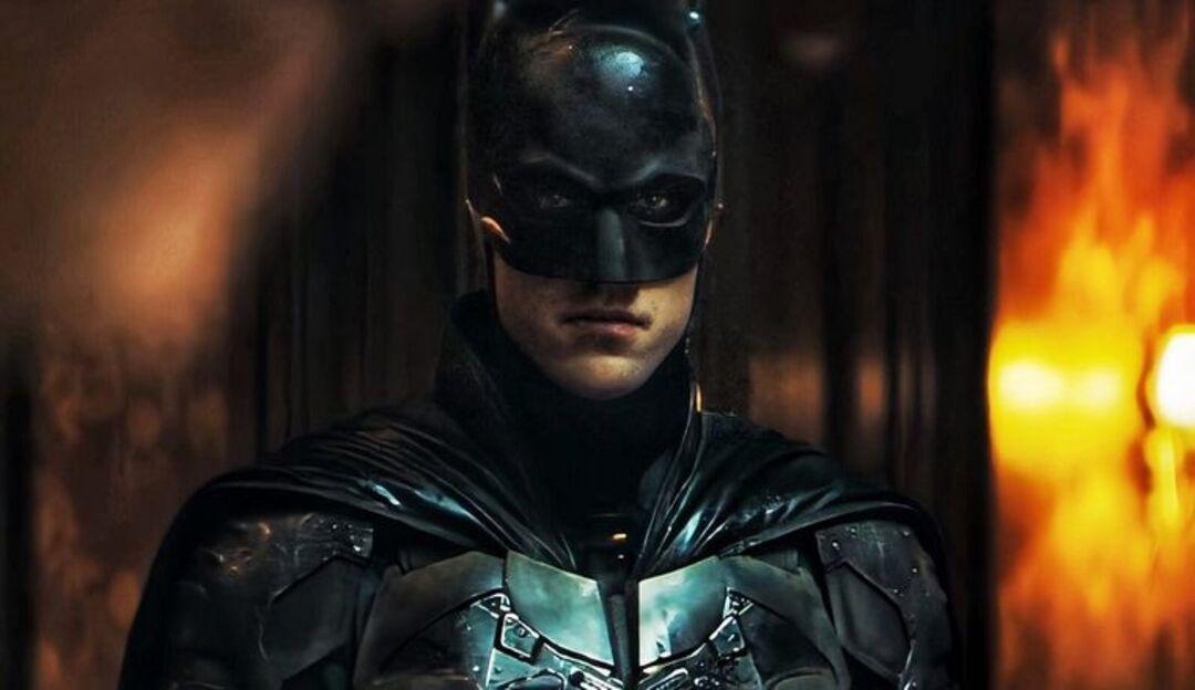 The Batman: os caminhos que levam o público até Gotham
