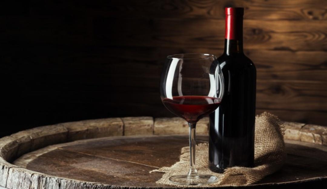 Vinho é benéfico para a saúde ?