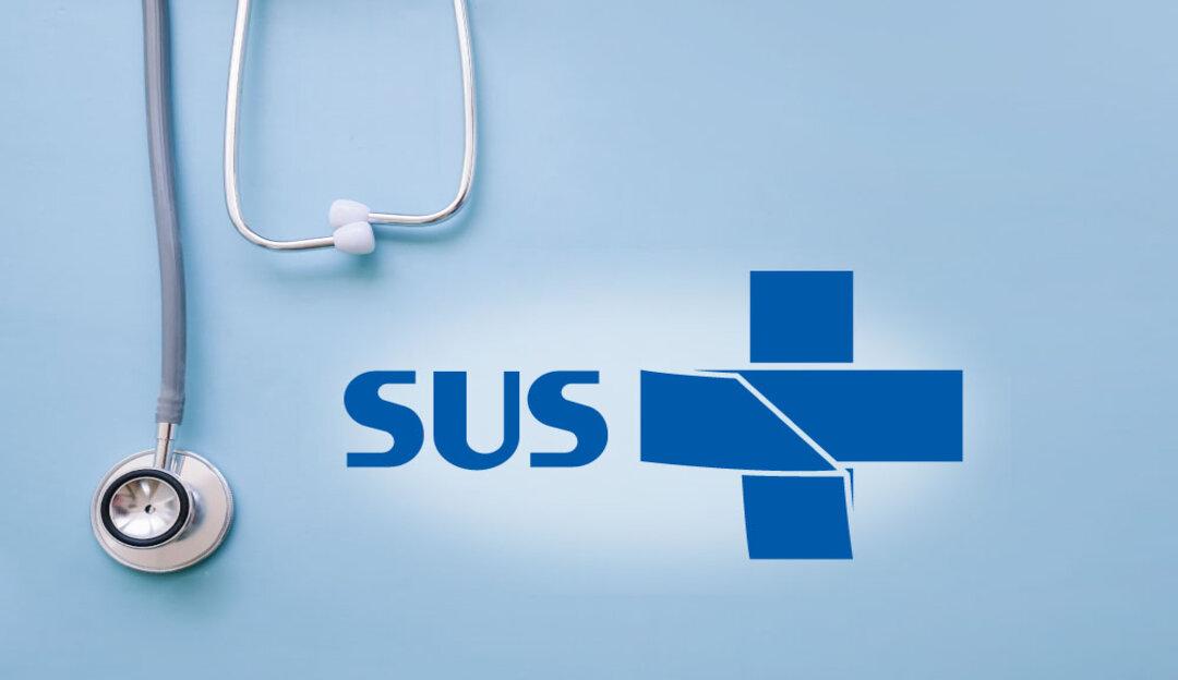 Privatização do SUS: entenda qual o impacto dela na saúde