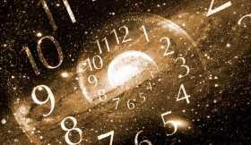 Dificuldades ou mudanças positivas? O que a Numerologia Cabalística tem a dizer sobre 2021