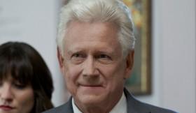 Bruce Davison entra para o elenco da quarta temporada da série Ozark