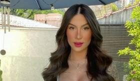 Bianca Andrade, a Boca Rosa, faturou 120 milhões no ano de 2020