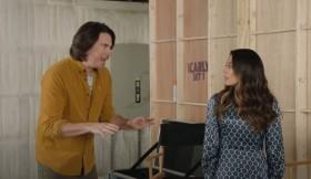 iCarly | Personagens retornam ao trabalho em teaser da Paramount+