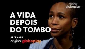 Globoplay vai lançar série documental sobre a vida de Karol Conká após o 'BBB21'