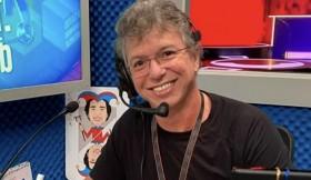 Boninho comenta sobre participante do BBB19  ter recusado convite para No Limite: 'Declinou'