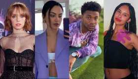 'Strangers': Netflix reúne estrelas de séries famosas em seu novo filme